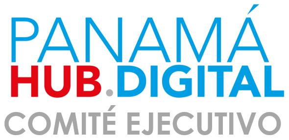 LogoComite01a